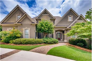6507 Secret Cove Court, Flowery Branch, GA