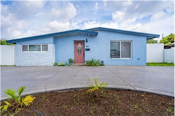 651 Hialeah Dr, Hialeah, FL