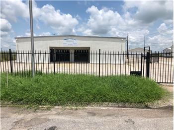 6529 Robertson, Corpus Christi, TX
