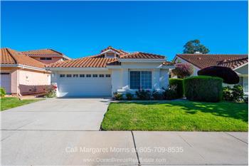 654 Woodgreen Way, Nipomo, CA