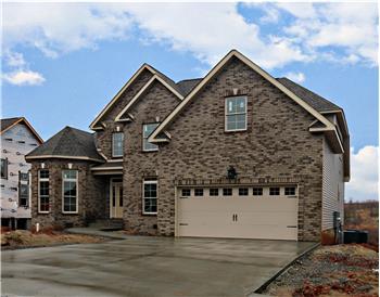 656 Farmington, Clarksville, TN