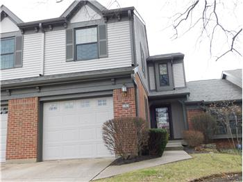 6636 Trapside Place, Florence, KY