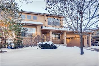 9130 W Bellwood Pl, Denver, CO