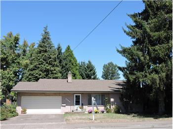 6652 Thurston Rd, Springfield, OR