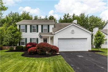Primary listing photos for listing ID 541461