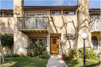 6742 Encino Ave. Unit 3, Lake Balboa, CA