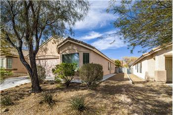 6763 Bison Creek Street, Las Vegas, NV