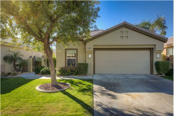 67685 S Natoma, Cathedral City, CA