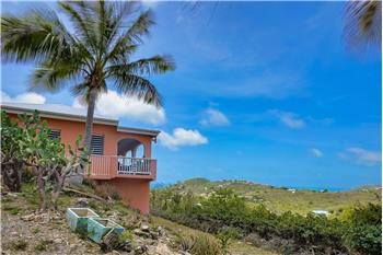 Single Family Home for sale in Christiansted, VI