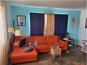6900 Manor RD #A, Austin, TX