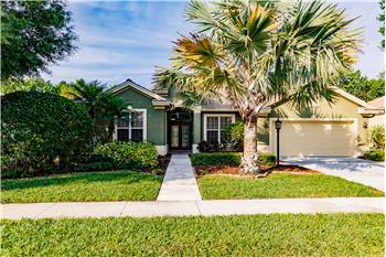 6918 Treymour Ct, Sarasota, FL