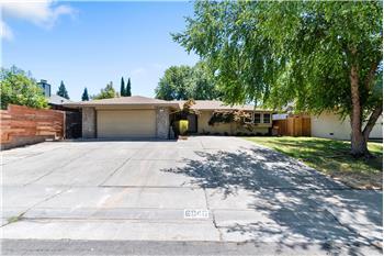 6946 Pampas Way,, Fair Oaks, CA