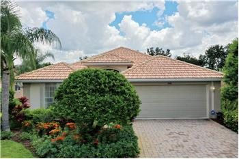 6968 Talon Bay Dr, North Port, FL