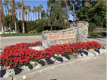 69850 Hwy 111 Unit #22, Rancho Mirage, CA