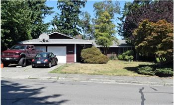 7002 127th Place SE, Newcastle, WA
