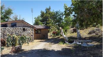 7035 Deep Creek Rd., Apple Valley, CA