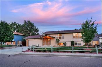 7048 Woodstock ST., Colorado Springs, CO