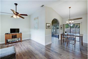 706 Stonewood Court 18c, Jupiter, FL