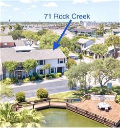 71 Rock Creek Dr, Corpus Christi, TX