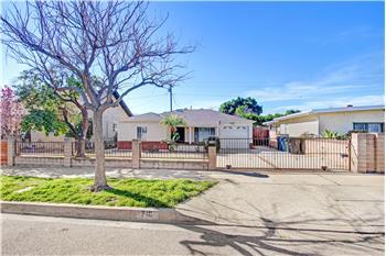 710 Kewen St, San Fernando, CA