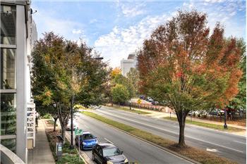 710 W Trade Street #301, Charlotte, NC