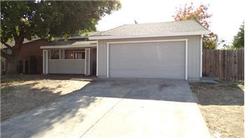 7102 53rd Ave, Sacramento, CA