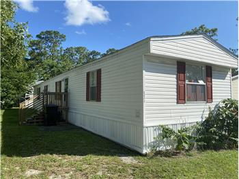 7117 SW Archer Rd, Gainesville, FL