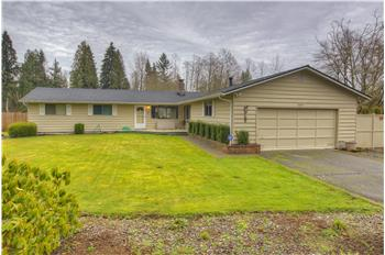 7205 150th DR NE, Lake Stevens, WA