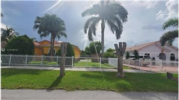 724 SE 12th Ter #0, Homestead, FL