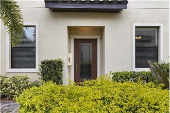 7240 Ketch Place, Bradenton, FL