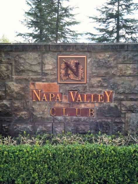 https://realbird.blob.core.windows.net/rb-photos/73-valley-club-circle-napa-ca-94558_E6C3E2B3_534481_637236338979189331_80x60.jpg