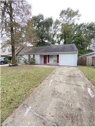 Primary listing photos for listing ID 518994