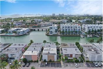 7344 Gary Ave, Miami Beach, FL