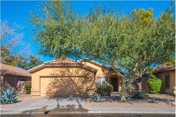 7388 W Tonopah Dr 2084, Glendale, AZ