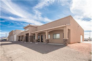 742-746-748 Gemstone Ave, Bullhead City, AZ
