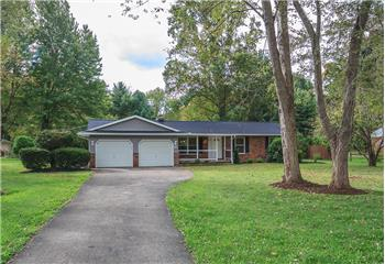 7422 Chapel Road, Madison, OH