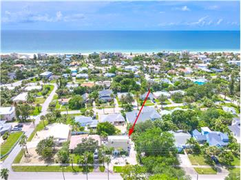 744 Bay Esplanade, Clearwater Beach, FL