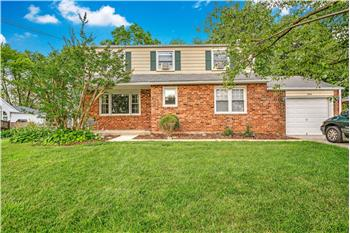744 Caley Road, King of Prussia, PA