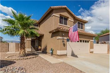 Primary listing photos for listing ID 551350