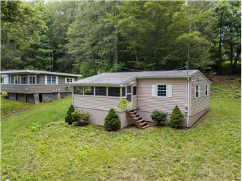 75 Bailey Rd, East Haddam, CT