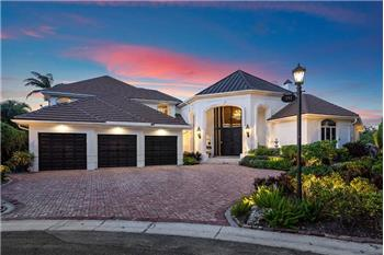 Primary listing photos for listing ID 579369