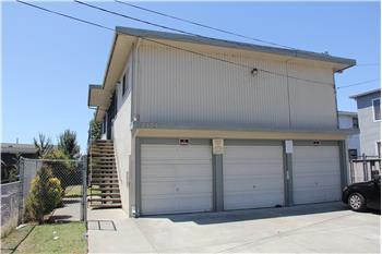 7525 Spencer Street B, Oakland, CA
