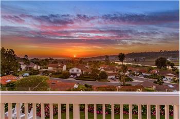 755 Santa Olivia, Solana Beach, CA