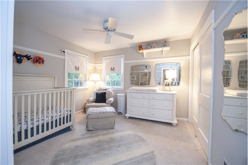 759 Richards Road Bedroom 3