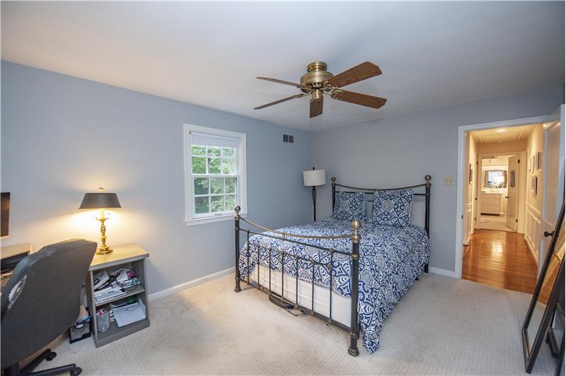 759 Richards Road Bedroom 4