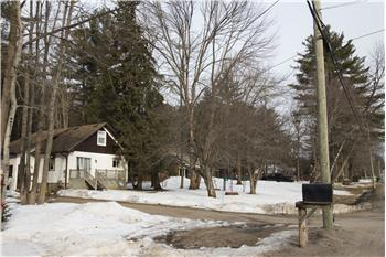 House  in Exclusive: 76 Line 15n, Oro Medonte, Ontario, L3V6H1