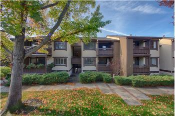 765 San Antonio Rd #56, Palo Alto, CA