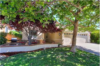 769 Densmore Ct, Folsom, CA