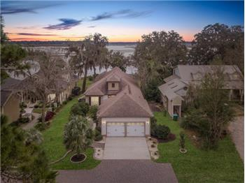 77 Tanglewood Dr, Beaufort, SC