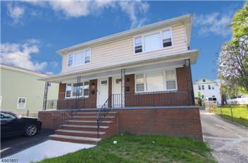 77 Watchung Ave, Belleville, NJ